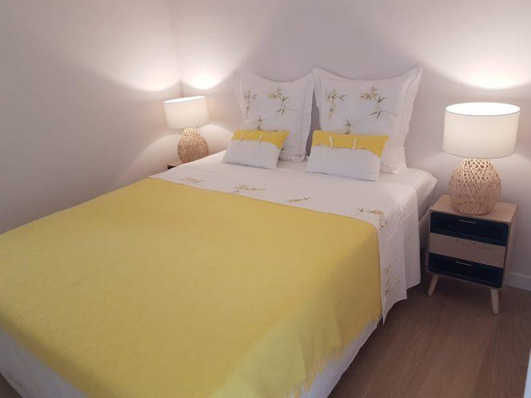 12005 Schlafzimmer 2