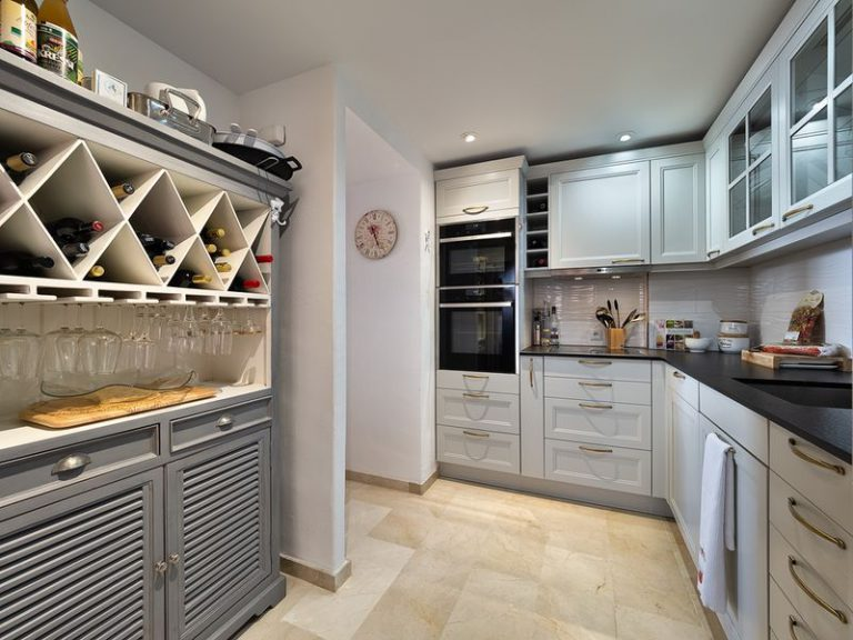 12006 Küche