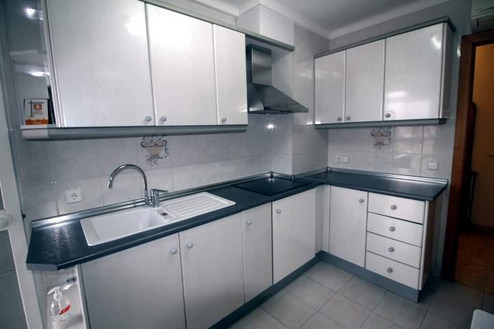 13008 Küche