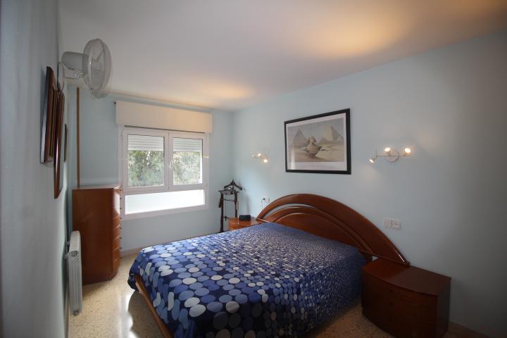 13008 Schlafzimmer