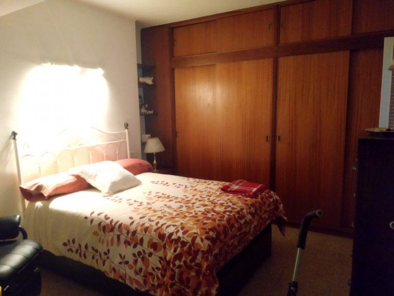 21013 Schlafzimmer