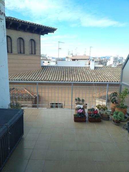 21013 Terrasse