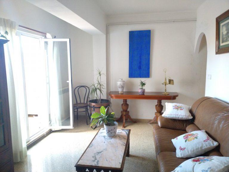 21013 Wohnzimmer 2