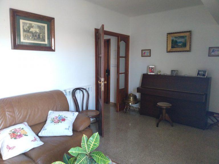 21013 Wohnzimmer 3