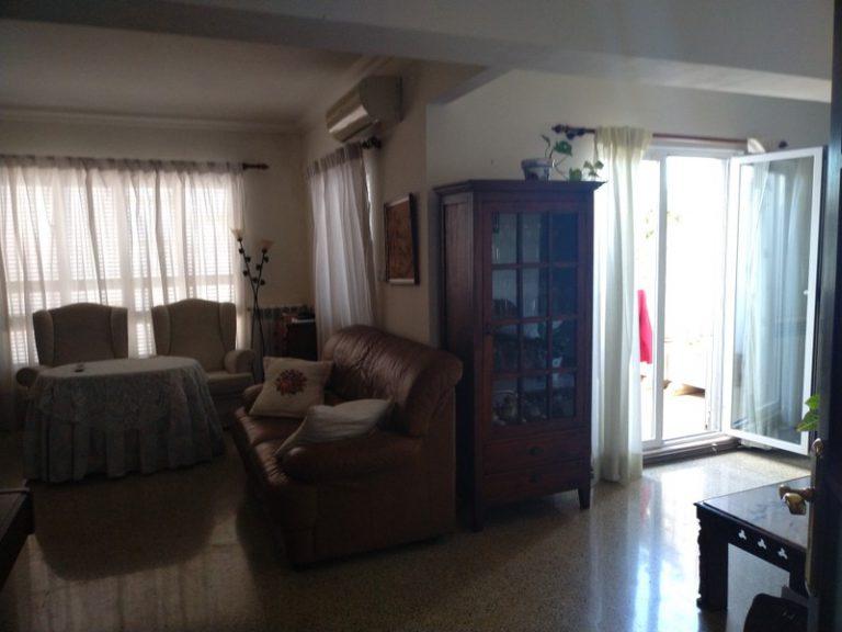 21013 Wohnzimmer