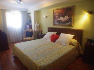 23012 Schlafzimmer 2