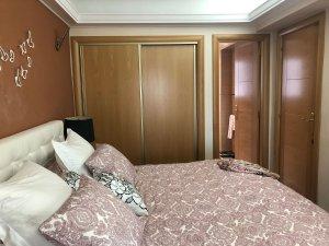 23012 Schlafzimmer