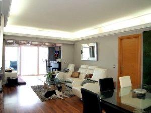 23012 Wohnzimmer