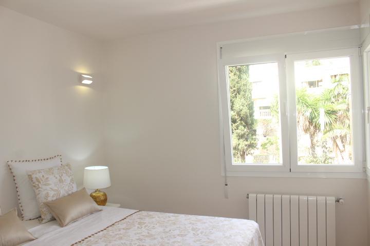 23015 Schlafzimmer 2