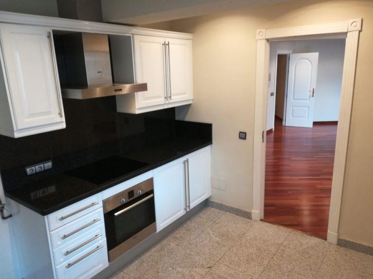 23016 Küche 2