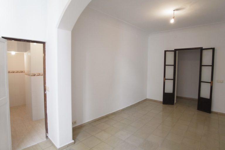 24011 Eingangsbereich
