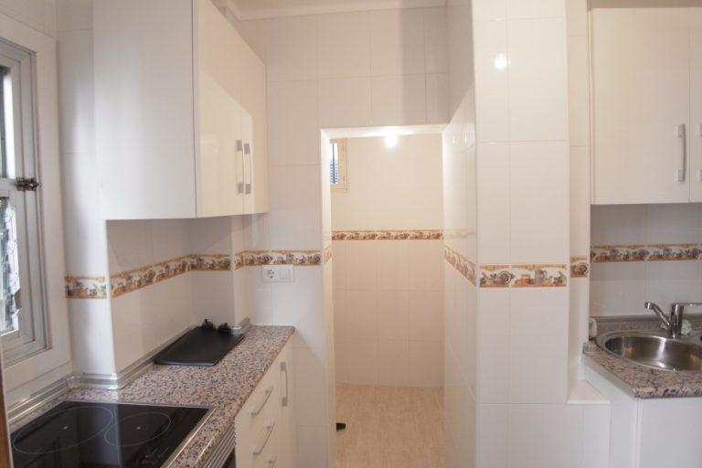 24011 Küche