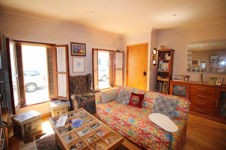 33020 Wohnzimmer 3