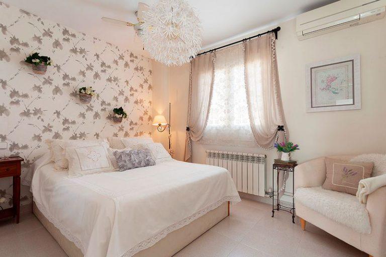 33021 Schlafzimmer 2