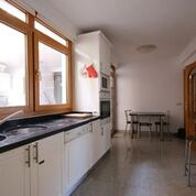 M-14026 Küche