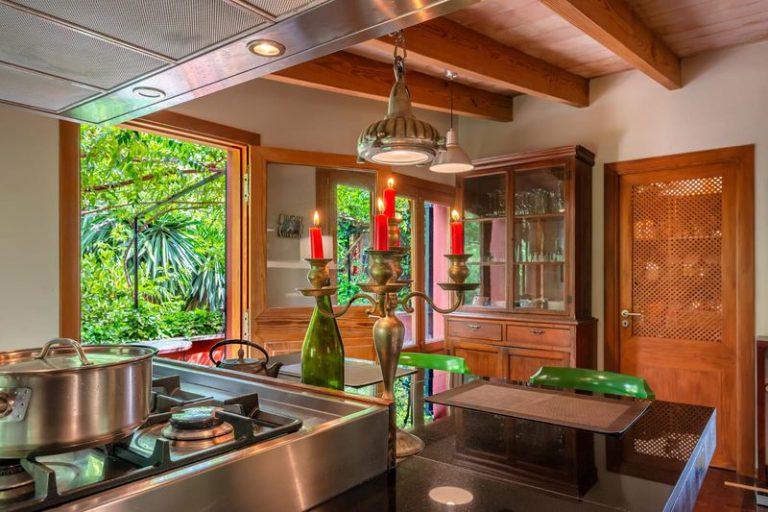 M-22027 Küche 2