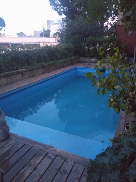 M-22027 Pool