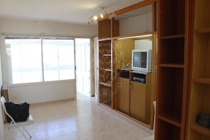 10040 Wohnzimmer
