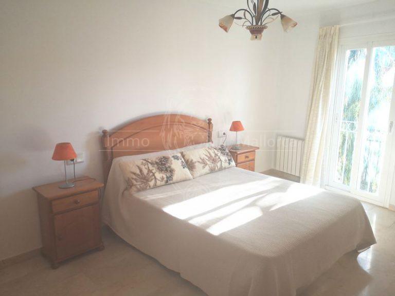 12036 Schlafzimmer 2