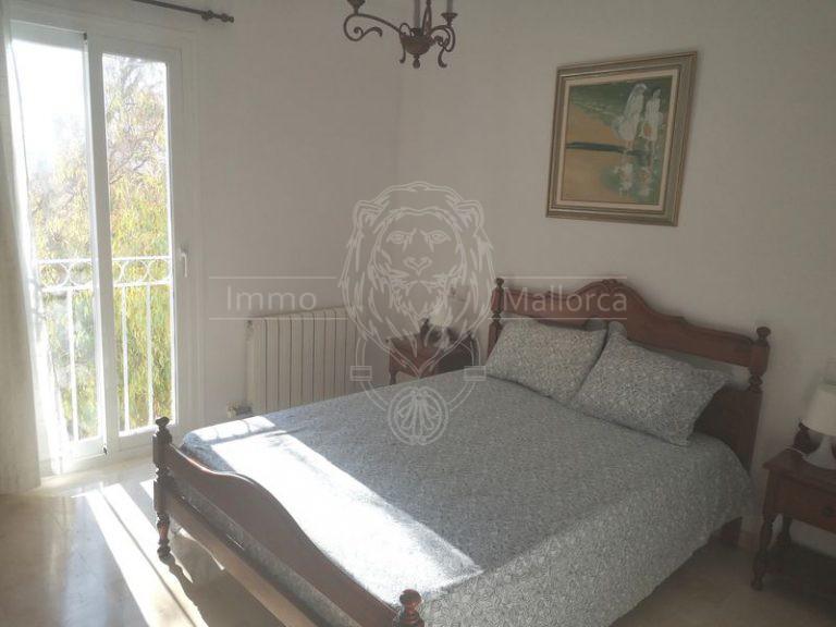 12036 Schlafzimmer 3