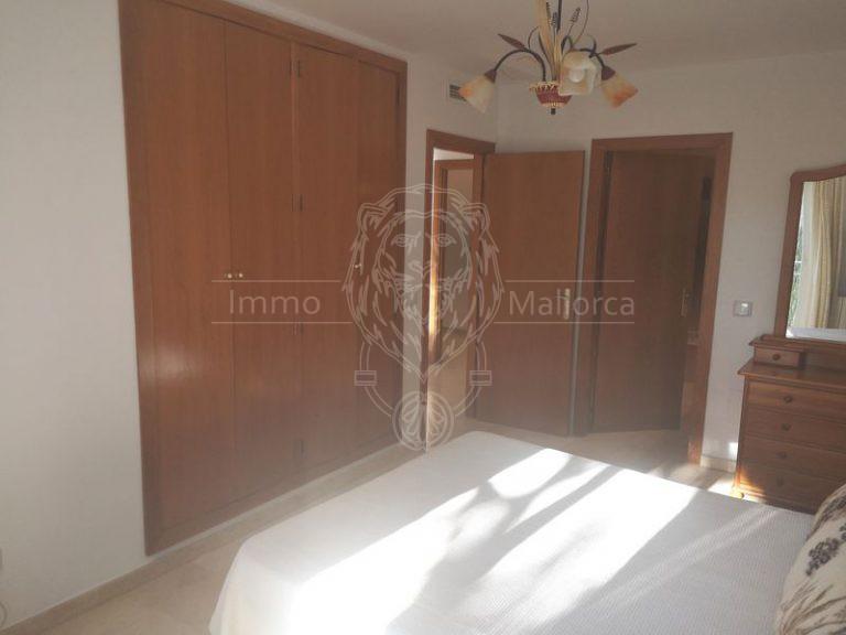 12036 Schlafzimmer