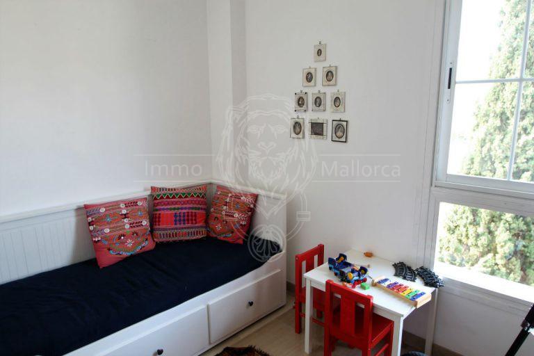 22030 Kinderzimmer