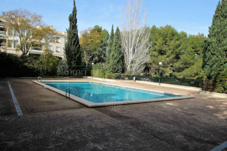 22030 Pool 2