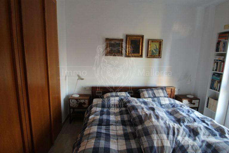 22030 Schlafzimmer