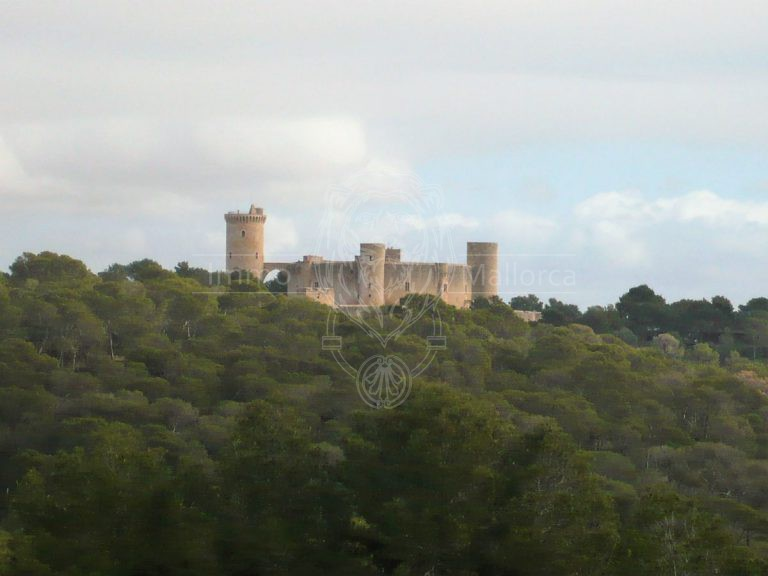 22030 Schloss