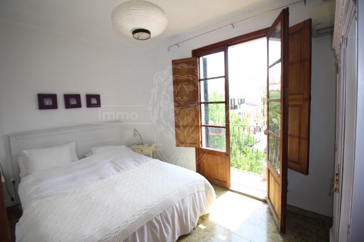 22032 Schlafzimmer 2