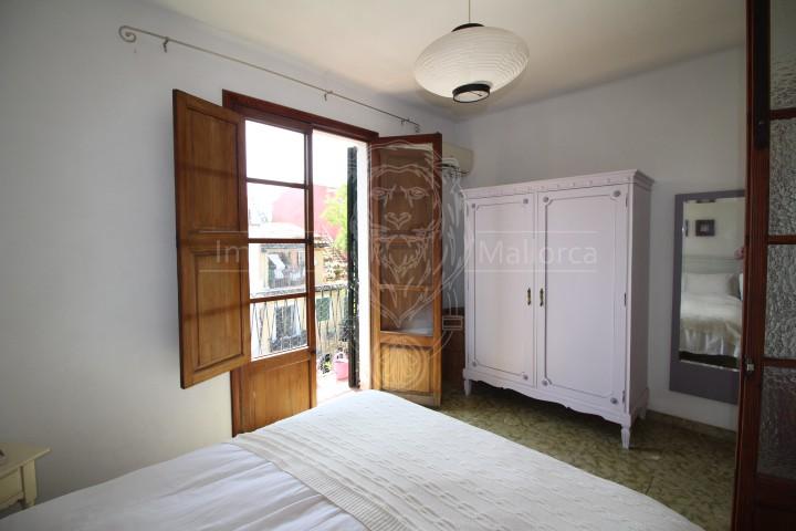 22032 Schlafzimmer 3