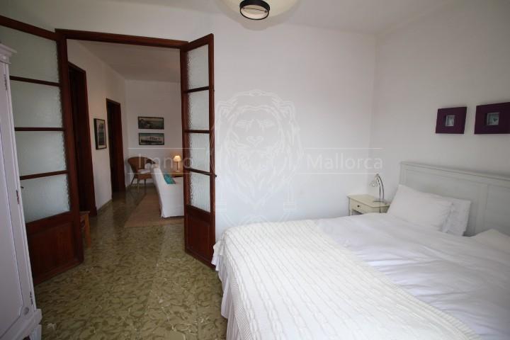 22032 Schlafzimmer