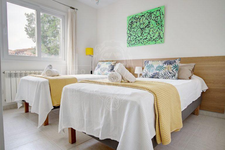 34031 Schlafzimmer 2