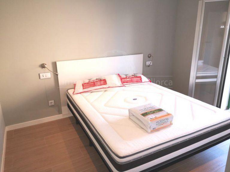 M-12038 Schlafzimmer 3