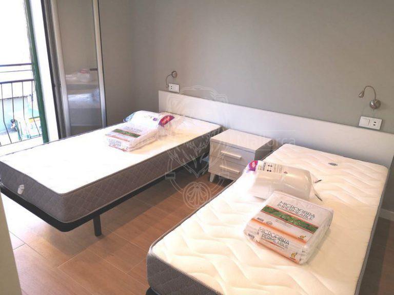 M-12038 Schlafzimmer 4