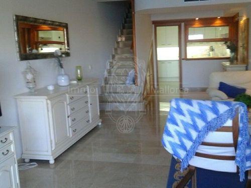 M-23037 Wohnzimmer