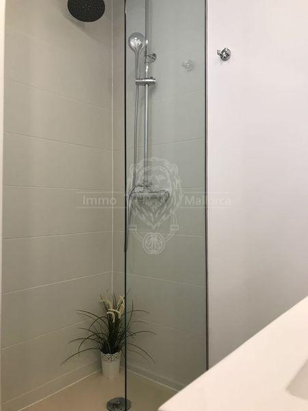 M-11053 Dusche