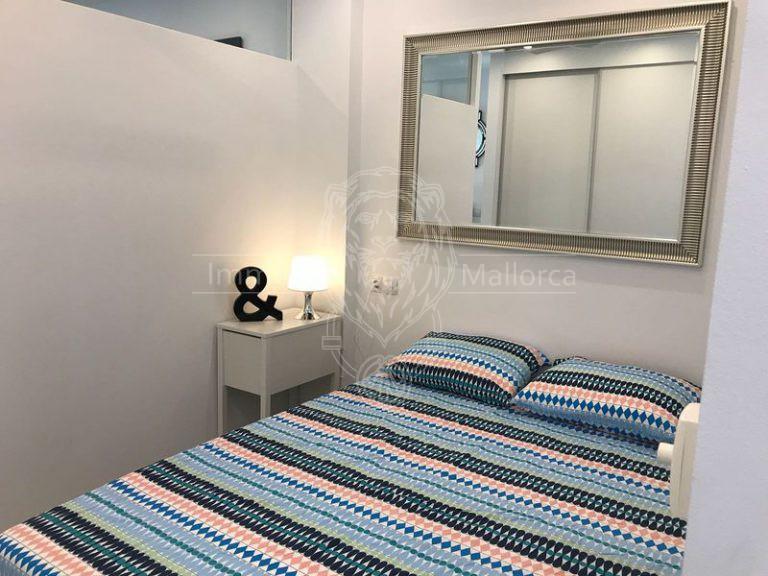 M-11053 Schlafzimmer
