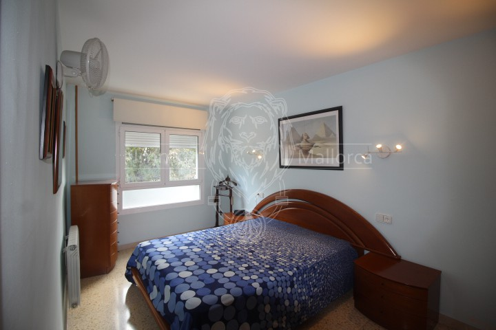 M-13051 Schlafzimmer