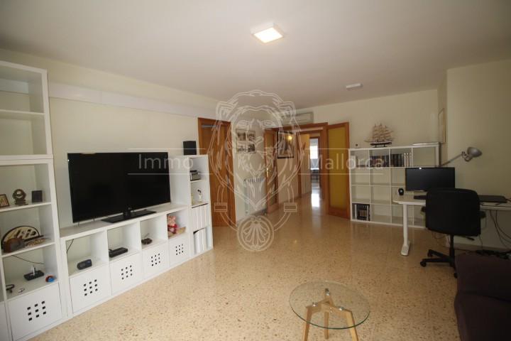 M-13051 Wohnraum